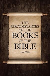 Excellent *** Christian Book Deal